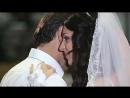 Свадебный танец невесты с отцом