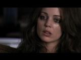 In.Treatment.(Сериал: 1 сезон -1 серия, Laura-Week.One)