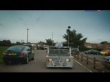 1402 Top Gear (Топ Гир) 14 сезон 2 серия