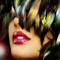 kosmetika_vostoka_ot_harizma