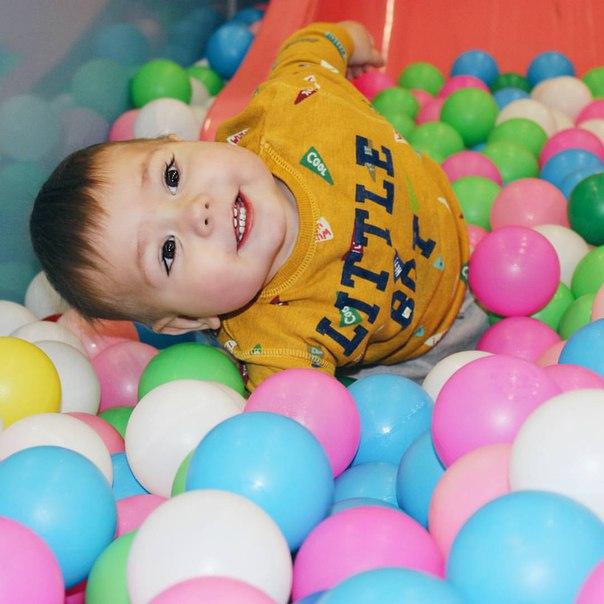 Фото №456239150 со страницы Дарьи Полянской