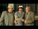 «Заколдованный участок» (2006) — Плохо было бы, если бы захолодел...