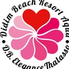 Didim Beach Resort&Spa