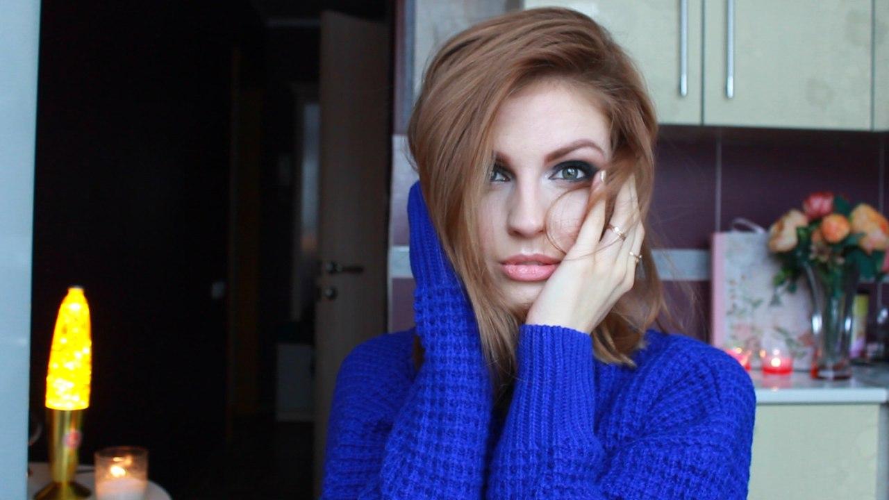 Александра Башарова, Караганда - фото №11