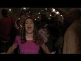 Glee Cast — Firework