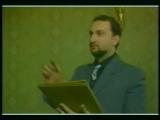 Леонид Агранович - Дай денег! (1990)