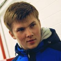 Аватар Evgeniy Belousov