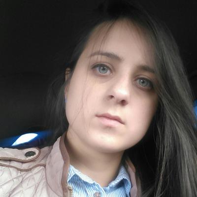Оксана Чинёнова