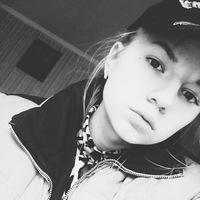 Шурина Маргарита