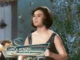 Лариса Мондрус - Милый мой фантазёр