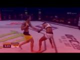 Jéssica Andrade vs Angela Hill Fight Highlights ●Джессика Андраде vs Анджела Хилл