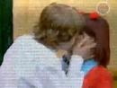 Rebelde Way / Мятежный дух Пабло и Марисса - Прости,я не забыла