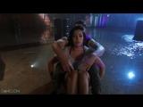 Noah Cyrus ft. Labrinth (Marshmello Remix) - Make Me (Cry) - Dance Video