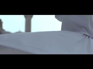 Mahmut Orhan feat. Sena Sener - Feel