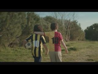 Türkiye'nin Konuştuğu Reklam Filmi