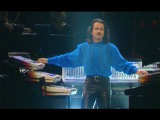 799. Yanni  From the Vault - Within Attraction