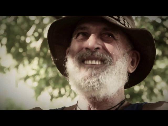 Nego Bom de Pulo – Mestre Nô e a Capoeira da Ilha (Documentário Completo)