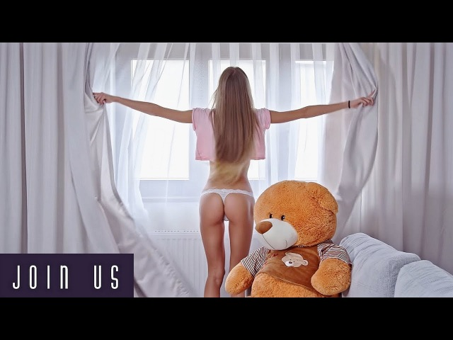 Paul Mayre Dj BBX - Longing 4 You (Official Video)