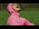 Pink Guy - Fried Noodles (Getter Remix) - OFFICIAL VIDEO