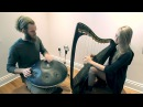 Luminescent - (Philip Glass cover) Opening from Glassworks