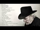 Merle Haggard  Greatest Hits - The Best of Merle Haggard