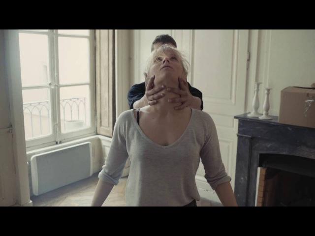 It ain't easy - Irma / Choreography Jeremy Lepine