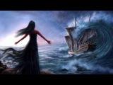 Voices of Destiny - At The Edge Feat. Manuela Kraller