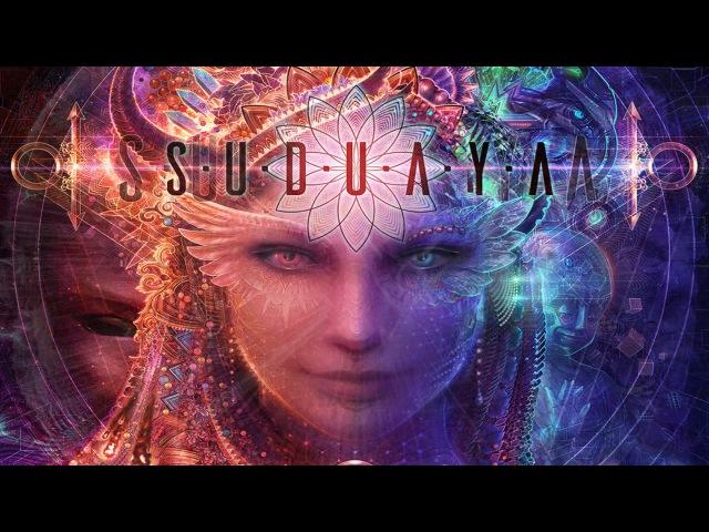 SUDUAYA Venus Full Album Altar Records