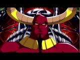 Аниме мультфильмы Леди Смерть часть 3 видео канал где полнометражные мультики д ...