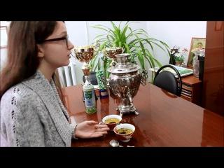 Сезон Х (2016 г.) - Протоны, 3 этап Тёмная лошадка: парадокс
