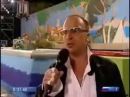 Большие гонки Первый канал, 22.12.2007 Финал