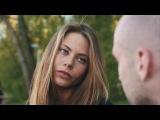 ZEBRA 2 (трейлер к фильму)