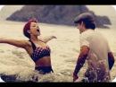 Physical Dreams - Sacrilege (Original Mix) ™(Trance Video) HD