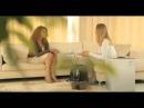 Пылесос HYLA рекламный фильм