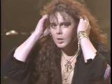 Yngwie J. Malmsteen (Live at Budokan) 1994 Part 2