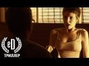 18 Последовательность короткометражный фильм триллер ужасы