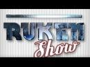 Lalish TV - Ruken Show Amar Zakharov - Mevan Torn Broyan