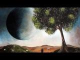 Moon River - Halie Loren