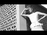 I've got to see you again - Halie Loren Norah Jones