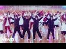 Kana-Boon - Nandemo Nedari (Official Music Video)