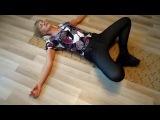 Вечерний комплекс йоги для женщин
