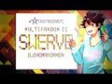 S★MEPS | SWERVE Multifandom MEP [IC #4]