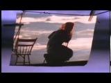 Belinda Carlisle - Круги на песке