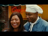 Last Holiday (2006) - Queen Latifah, LL Cool J, Timothy Hutton Movies