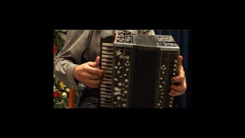 Yeriha Yeriha - Azeri Music Tabriz