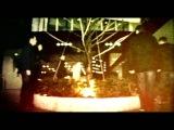 Jazzanova - Mwela, Mwela (Here I Am) (Official Video)