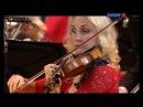 А Бородин Половецкие пляски из оперы Князь Игорь