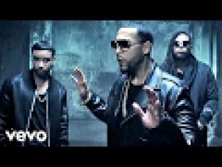 Reggaeton Estrenos 2017 Febrero 2 Don Omar,,Cosculluela ,Ñengo Flow,Daddy Yankee, Ozuna