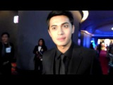 Marlo Mortel on BreakingUp with Janella Salvador