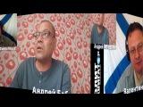 Взбесившуюся страну кто-то должен призвать к порядку – Андрей Бабицкий